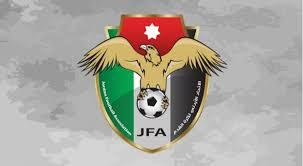 اتحاد الكرة: بروتوكول مشدد لمباريات الاتحاد الآسيوي