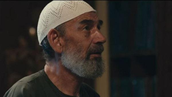 وفاة فنان مصري بعد صراع مع المرض