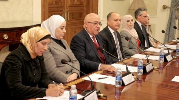 للمرة الأولى  ..  مؤتمر لتمكين المرأة اقتصادياً في الأردن
