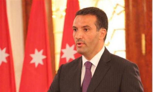 وزير السياحة: حلول سريعة لتخفيف أعباء كورونا