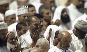 ماذا يحدث بأعمال الصائم في أخر ساعة  في رمضان  ؟