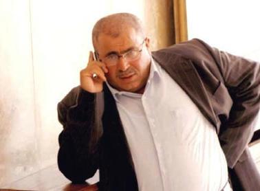 سفارة إسرائيل بعمان تساوم مواطنين على أراضيهم في فلسطين