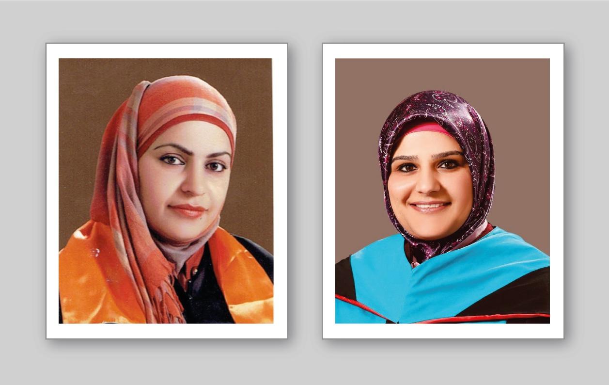 """ورشة تفاعلية، عن بعد، بـ """"عمان العربية""""   تعرض لنماذج تعليم ذوي صعوبات التعلم"""