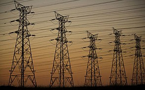 تغريم شركة الكهرباء  نحو  300 الف دينار