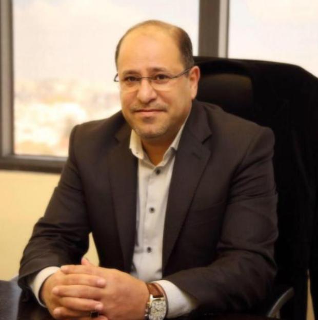 هاشم الخالدي يكتب: عن التصريح الصادم لوزير الزراعة  ..  لا تتخلوا عن هذا الوزير