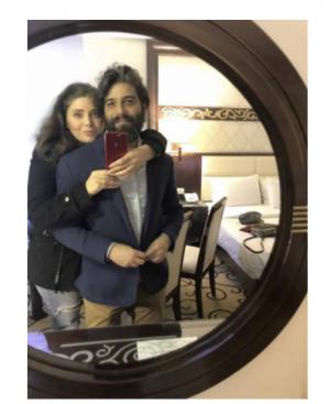 الطلاق يضرب مجدداً نجمات الدراما السورية ..  من انفصلت عن زوجها الآن ؟