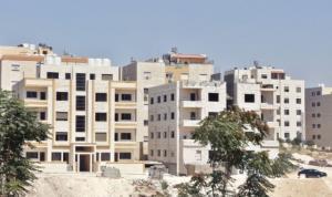 الحكومة تعلن عن بيع شقق وأراض للأردنيين بالتقسيط ..  تفاصيل