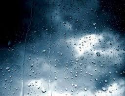 الجُمعة: انخفاض واضح على درجات الحرارة ورياح نشطة في أغلب المناطق