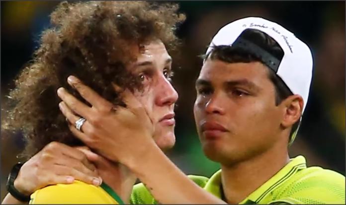 بالفيديو .. أقوى 10 صداقات تجمع نجوم كرة القدم