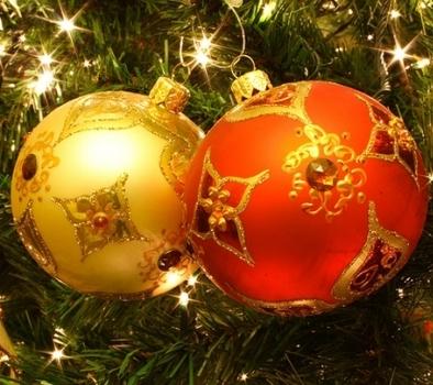 عطلة رسمية بمناسبة عيد الميلاد المجيد
