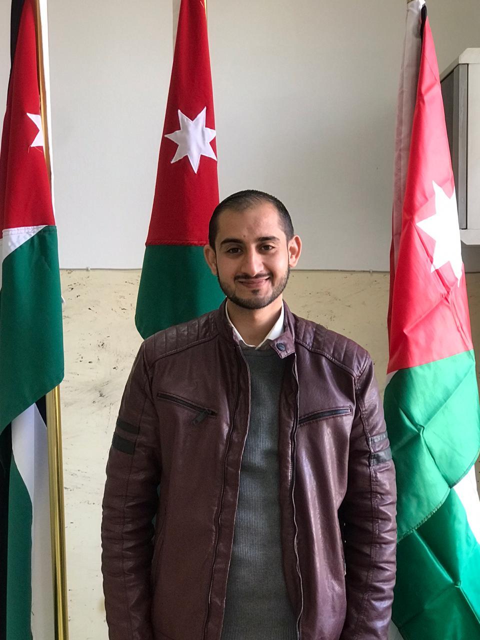 الأردنّ نموذج التكافل والتماسك المجتمعي