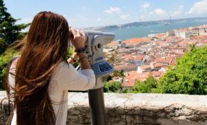 صور أماكن سياحية أوروبية للنساء