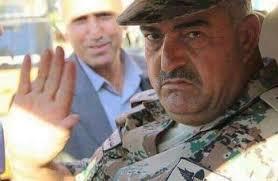 """امام قائد الجيش: اردني لـ""""سرايا"""": احلم ان اكون عسكري على حدود الوطن ..  ويتم رفضي """"بسبب الطول"""""""