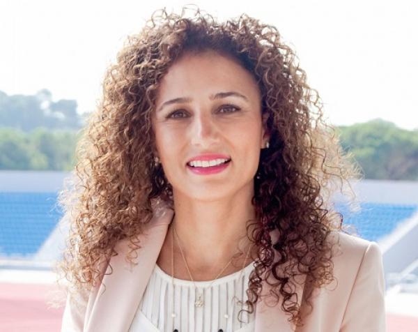 نصار تحتفظ بمقعدها في الاتحاد العربي لكرة القدم