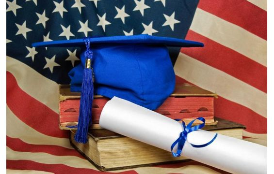 8 أسرار تحقق حلمك بالدراسة في جامعات أميركا!