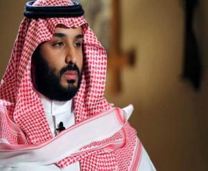 مصدر حكومي ينفي لقاء بن سلمان ونتنياهو في عمان