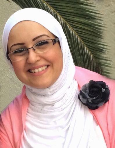 الشيخ من جامعة البترا تحصل على شهادات أدوبي العلمية في برمجيات الكومبيوتر 2018