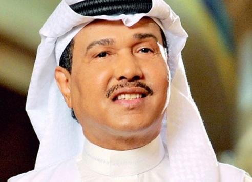 نجل محمد عبده: بابا يعاني من الاكتئاب