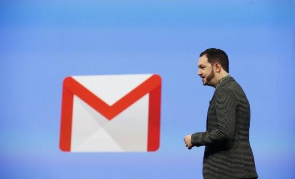 """""""جوجل"""" تحذّر مستخدمي """"جيميل"""": انتهت المهلة"""