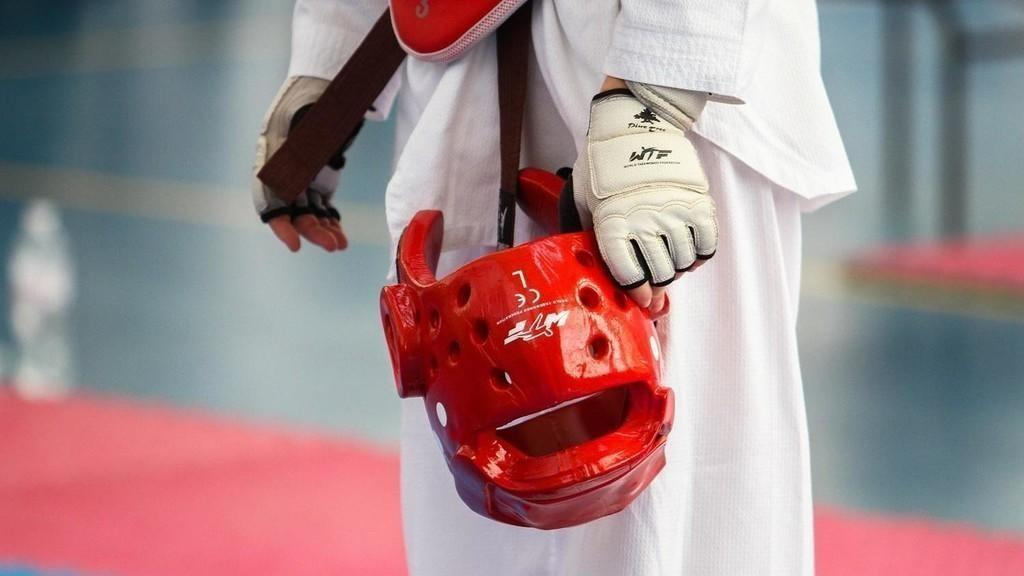 مخاطبة الاتحاد الآسيوي للتايكواندو لتحديد موعد للتصفيات الأولمبية
