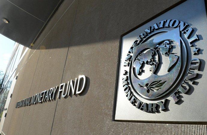 ضغوط من صندوق النقد لاعادة مشروع قانون ضريبة الدخل المسحوب