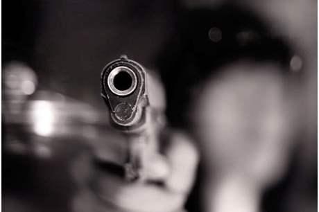 مواطن يقتل شقيقاته الثلاث غرب البلقاء اثناء مشاجره مسلحه مع شقيقه