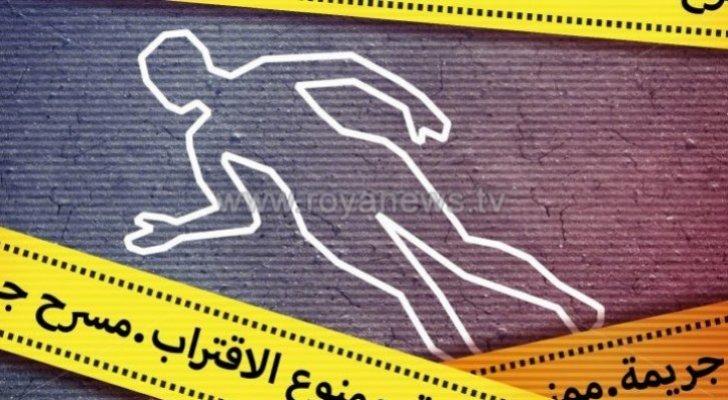جريمة مروعة  ..  مصري يقتل والده أثناء نومه