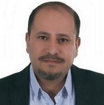 هاشم الخالدي : العقبة  .. الميتة سياحياً رغم المجهودات الملكية