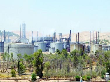 اقتصاديون: استيراد كميات إضافية من الغاز قلص مستوردات المملكة النفطية