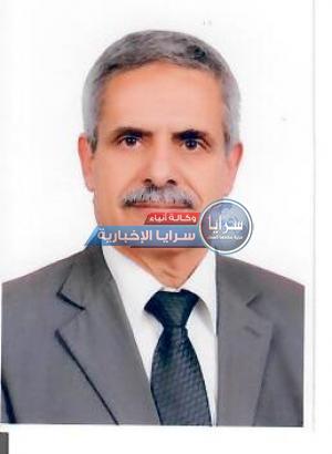 بدو وحضر وفلاحين  ..