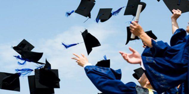"""تهنئة لعشيرة الحشايشة بمناسبة نجاح ابنائهم في الثانوية العامة """"اسماء"""""""