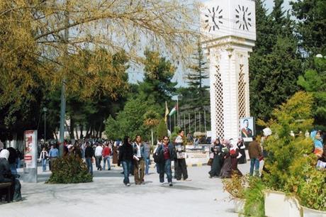 """التعليم العالي لـ""""سرايا"""": عودة الدوام بنسبة 100% لموظفي الجامعات الذين تلقوا مطعوم كورونا"""