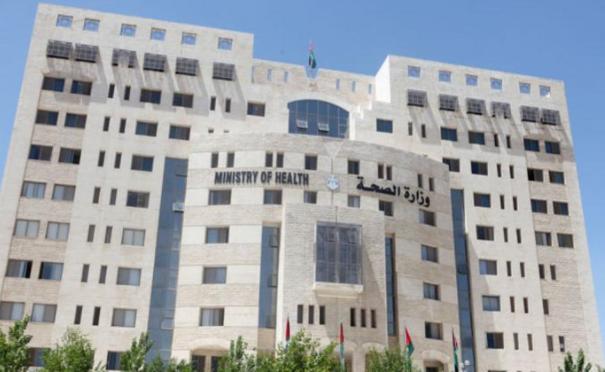 """الصحة للأردنيين: إما """"الالتزام"""" بالإجراءات أو إعادة النظر بكثير من القرارات التي تم اتخاذها"""