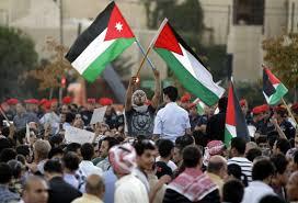 بعد مناقشات عديدة  ..  فلسطين تحث الأردن على اعادة النظر بالمشاركة في مؤتمر البحرين