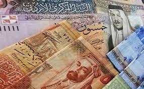 صندوق المعونة : مليون و (100) ألف فقير في الأردن وخط الفقر (650) ديناراً