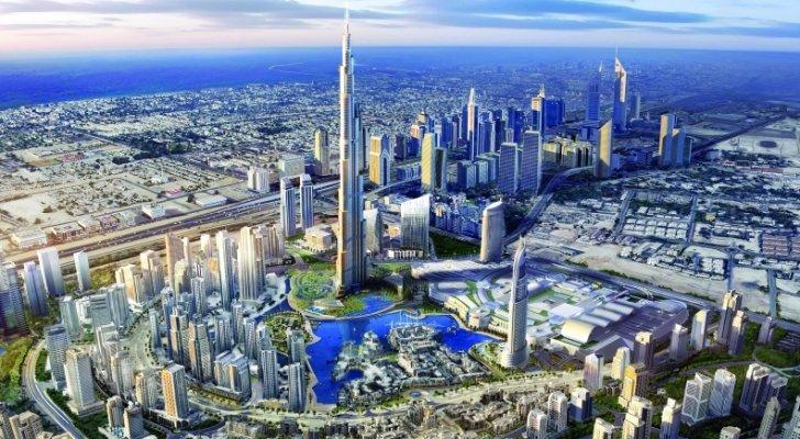 الإمارات ..  فتح الباب أمام الأطباء المقيمين للحصول على إقامة ذهبية