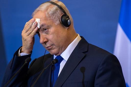 نتنياهو يدرس تنظيم حج عرب 48 بدلا عن الأردن