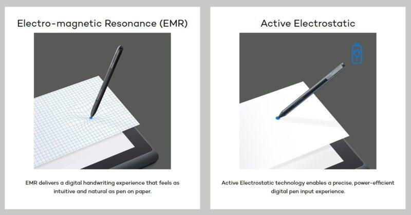 سامسونج تتجه إلى تغيير تقنية لوحات الشاشة في Galaxy Fold 3 لدعم قلم S