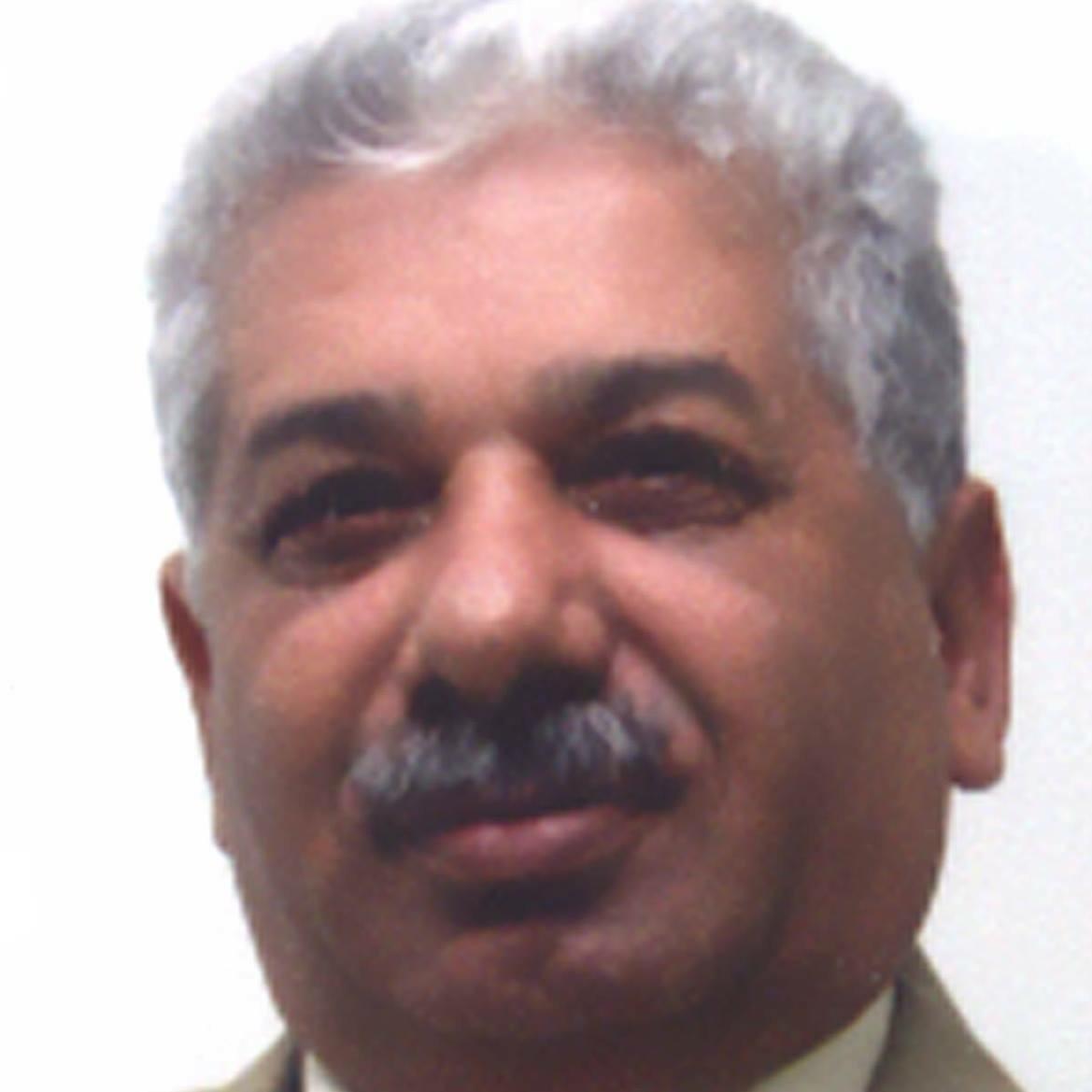 حامد العبادي يتذكر : عبدالله النسور مفتش الرياضيات !