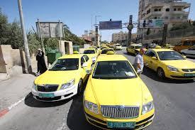 اربد:مواطنون يشكون من عدم التزام سائقي التكسي بتشغل العداد  .. وهيئة النقل ترد