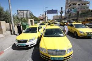 اربد:مواطنون يشكون من عدم التزام سائقي التكسي بتشغل العداد ..وهيئة النقل ترد