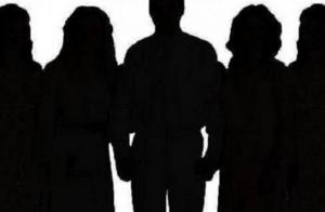 أميركي يقيم دعوى قضائية للسماح بتعدد الزوجات