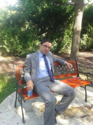 محافظ مأدبا يقرر ايقاف محامي على خلفية منشور عالفيس بوك.. ومطالبات بالإفراج عنه