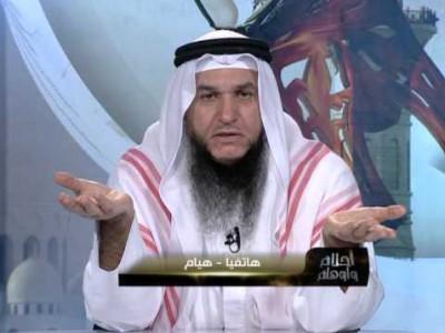 بالفيديو: كويتية تبكي الهواء بسبب image.php?token=cc3fdf1dc33f7b8dec5885762bede2cb&size=
