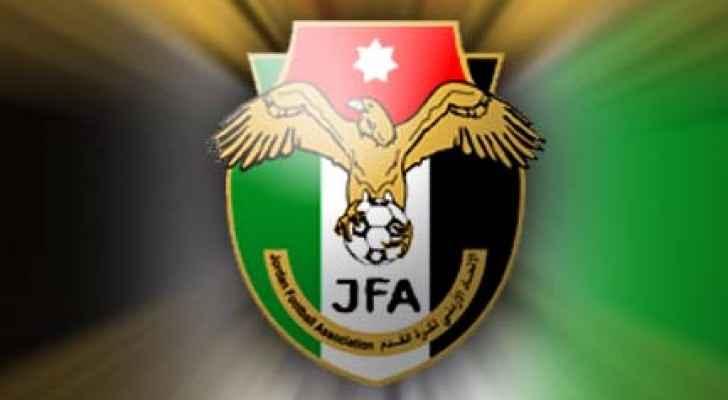 تغيير موعد مباراة الجزيرة والرمثا