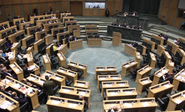 بعد نتائج اللامركزية والبلديات.. قانون انتخابات جديد و توقعات بخفض اعضاء مجلس النواب لـ 80 فقط