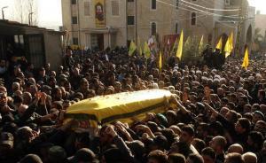 حزب الله: 5 نتائج لعدوان إسرائيل بالقنيطرة.. وموقفنا الرسمي سنعلنه خلال أيام