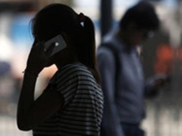 تحذير من إتصالات ورسائل نصية مشبوهة بقصد الإحتيال