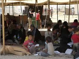 """صحيفة سعودية توطين """"فلسطينيَّي سوريا"""" image.php?token=cc8375e832a10566629f9e1cb440f5d6&size="""