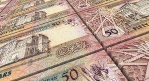 """""""الضريبة"""": لا ضرائب جديدة على الأردنيين"""